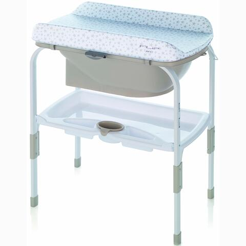 bath jane flip animals dots s41. Black Bedroom Furniture Sets. Home Design Ideas