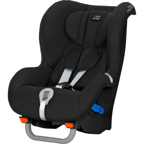 CAR SEAT BRITAX MAX WAY COSMOS BLACK