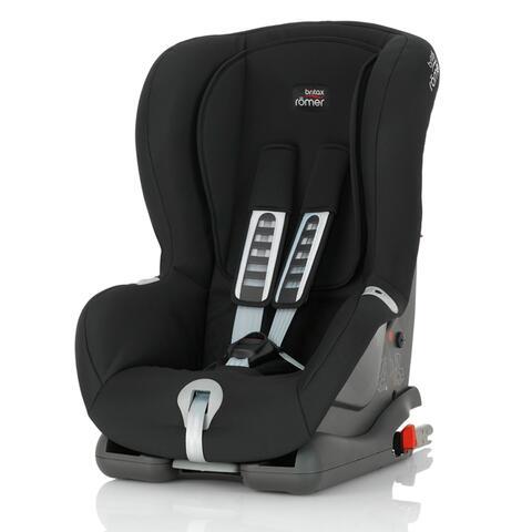 Car Seat Britax R 246 Mer Duo Plus Tt Algateckids Com