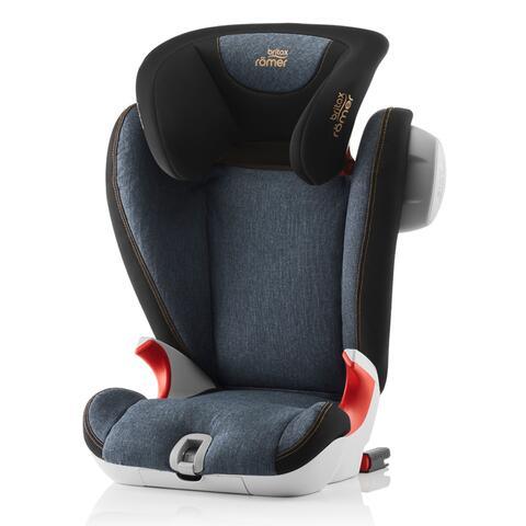 car seat britax r mer kidfix sl sict. Black Bedroom Furniture Sets. Home Design Ideas