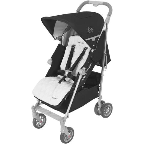 maclaren techno xlr stroller. Black Bedroom Furniture Sets. Home Design Ideas