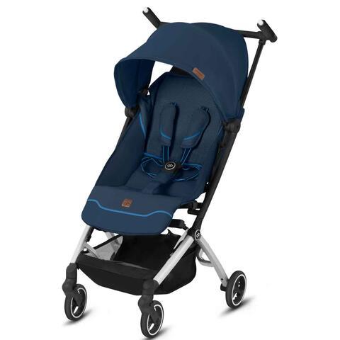 GB Stroller Pockit All | Algateckids.com