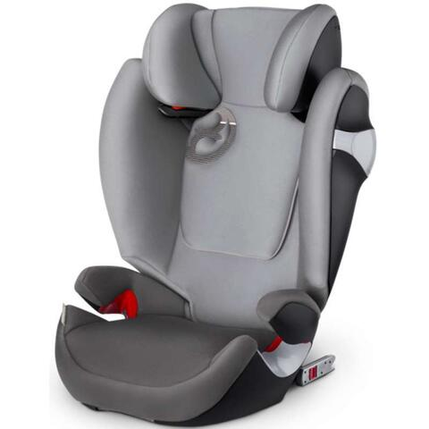 solution m fix cybex car seat. Black Bedroom Furniture Sets. Home Design Ideas
