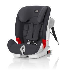 advansafix iii sict britax r mer car seat. Black Bedroom Furniture Sets. Home Design Ideas
