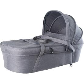 AXKID LIFE CARRYCOT