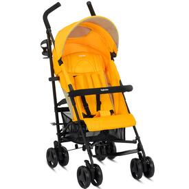 BLINK INGLESINA STROLLER YELLOW