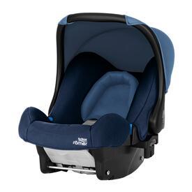 britax r mer baby safe car seat. Black Bedroom Furniture Sets. Home Design Ideas