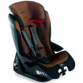 Car Safety Seat Grand by Jane S52 Brown