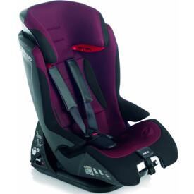 Car Safety Seat Grand by Jane S53 Red