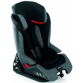 Car Safety Seat Grand de Jane S90 CRATER