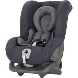 CAR SEAT BRITAX FIRST CLASS STORM GREY