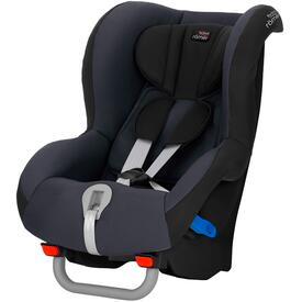 CAR SEAT BRITAX MAX WAY