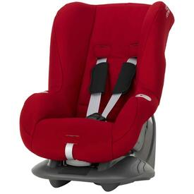 CAR SEAT BRITAX RÖMER ECLIPSE