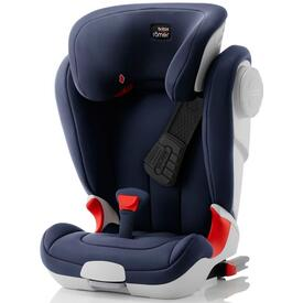car seat r mer kid fix ii xp sict. Black Bedroom Furniture Sets. Home Design Ideas