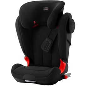 Car seat Britax-Römer KIDFIX XP SICT BLACK SERIES COSMOS BLACK