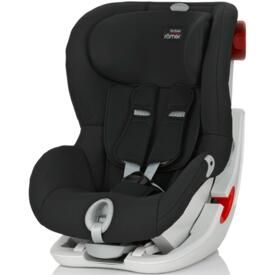 Car seat Britax-Römer KING II LS