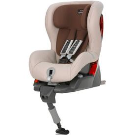 Car seat Britax Römer SAFEFIX PLUS SAND BEIGE