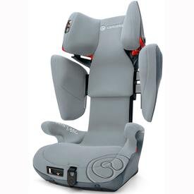 CAR SEAT CONCORD TRANSFORMER X-BAG GRAPHITE GREY