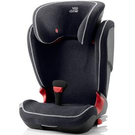 CAR SEAT COVER RÖMER KIDFIX
