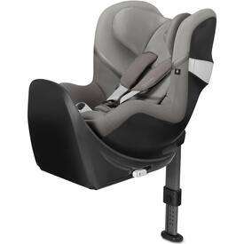 car seat cybex sirona m2 i size. Black Bedroom Furniture Sets. Home Design Ideas