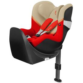 cybex sirona m2 i size car seat. Black Bedroom Furniture Sets. Home Design Ideas