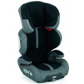 Car Seat Montecarlo by Jane R1 isofix S90 CRATER