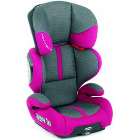 Car Seat Montecarlo by Jane R1 isofix S93 GEYSER