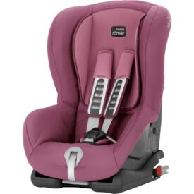 car seat r mer duo plus tt. Black Bedroom Furniture Sets. Home Design Ideas