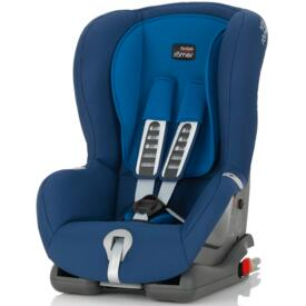 Car seat Römer DUO PLUS TT Ocean Blue