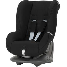 CAR SEAT RÖMER ECLIPSE COSMOS BLACK