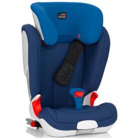car seat britax romer kidfix xp ii ocean blue. Black Bedroom Furniture Sets. Home Design Ideas