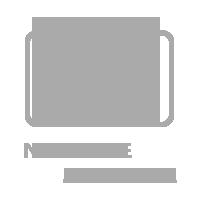 britax car seat instructions video