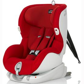 Car seat Römer Trifix G1 FLAME RED