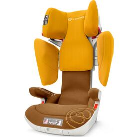 Car seat Transformer XT cocord