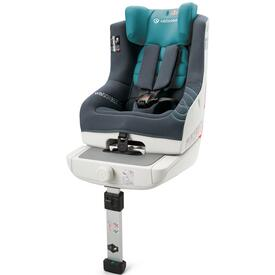 CONCORD ABSORBER XT CAR SEAT ARTIC AQUA