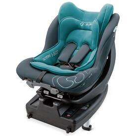 CONCORD ULTIMAX I-SIZE CAR SEAT ARTIC AQUA