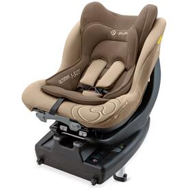 CONCORD ULTIMAX I-SIZE CAR SEAT POWDER BEIGE