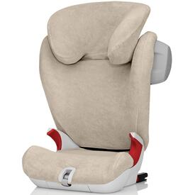 Britax Kidfix Car Seat Covers