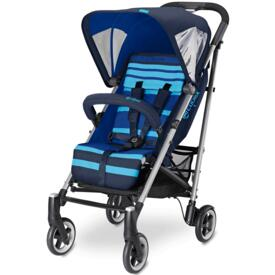 CYBEX CALLISTO BUGGY ROYAL BLUE