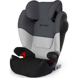 Cybex Car Seats 2 3 Working Days Algateckidscom