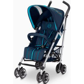CYBEX ONYX BUGGY ROYAL BLUE