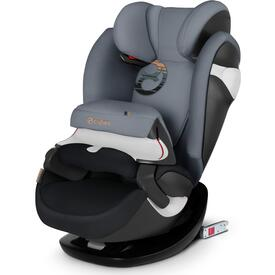 Cybex Pallas M Fix Car Seat Algateckids Com