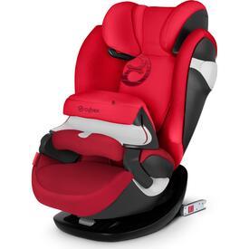 cybex pallas m fix car seat. Black Bedroom Furniture Sets. Home Design Ideas