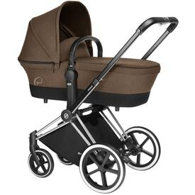 CYBEX PRIAM PUSHCHAIR CASHMERE BEIGE