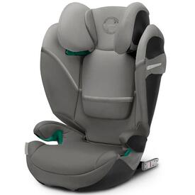 CYBEX SOLUTION S2 I-FIX CAR SEAT