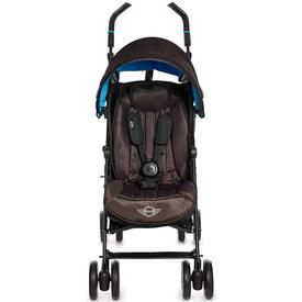 EASYWALKER MINI BUGGY XL STROLLER HIGHDATE