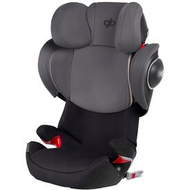 GB ELIAN FIX CAR SEAT