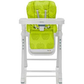 HIGHCHAIR FOR BABIES INGLESINA GUSTO APPLE