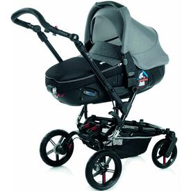JANE EPIC MATRIX S96 COSMOS STROLLER