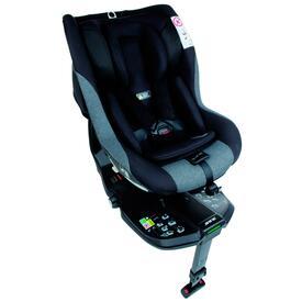 Jane Gravity Car Seat
